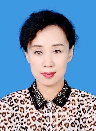 孙芳(辽宁)